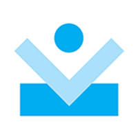 logo_brf