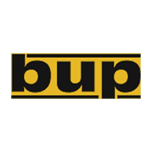 logo_bup