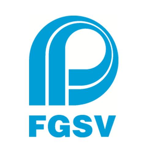 logo_fgsv
