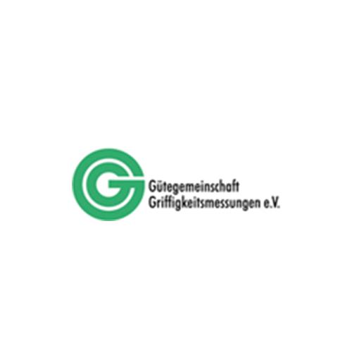 logo_ggm