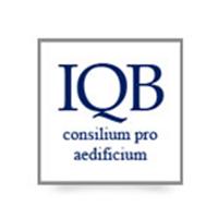 logo_iqb