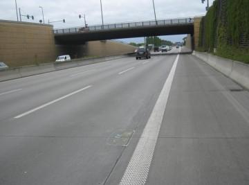 referenz_bundesautobahnen_a113