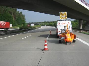 referenz_bundesautobahnen_a2