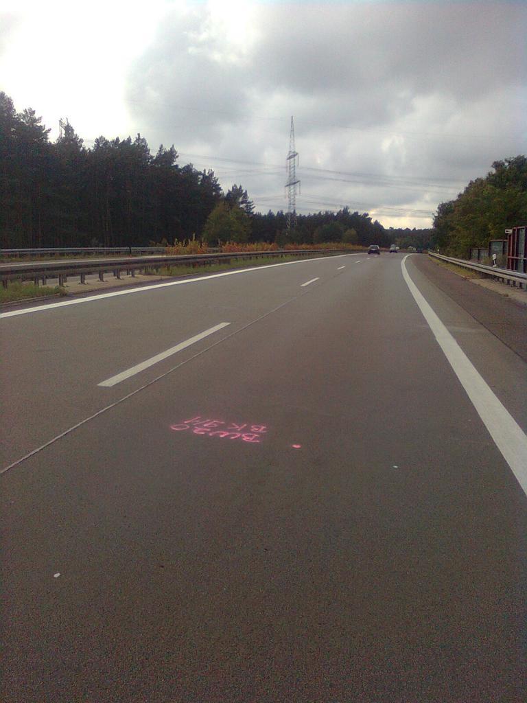 referenz_bundesautobahnen_a20
