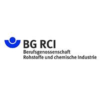logo_bg-rcu