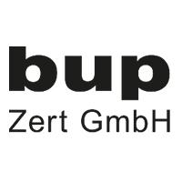 logo_bup_zert_gmbh